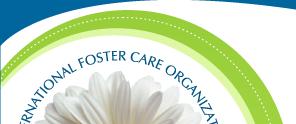 ifco 2011 logo