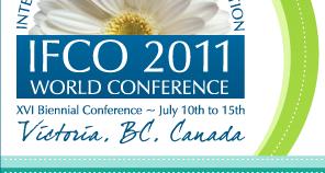 ifco2011 logo